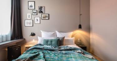 udobna-spavaca-soba