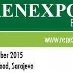 Drugi međunarodni sajam o energetskoj efikasnosti BiH 4. i 5. novembra u Sarajevu