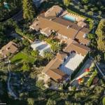 Pogledajte kako izgleda vila bosanskog biznismena iz SAD koja vrijedi 53 miliona dolara