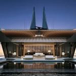 Super jahta – prava palata na vodi