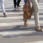 Otvorena prva staza za brze pješake u Velikoj Britaniji