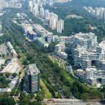 Kako će izgledati stambeni blokovi budućnosti