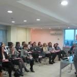 Podrška preduzetnicama u Republici Srpskoj