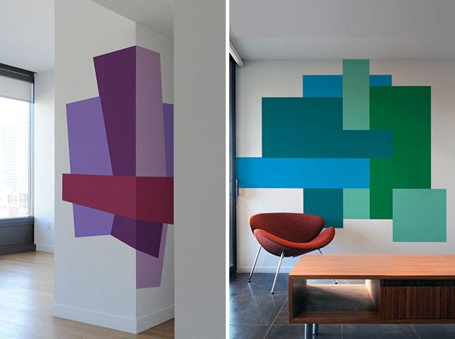 color-block-zid
