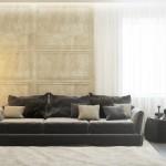 Vodič za kupovinu: Kako izabrati kauč