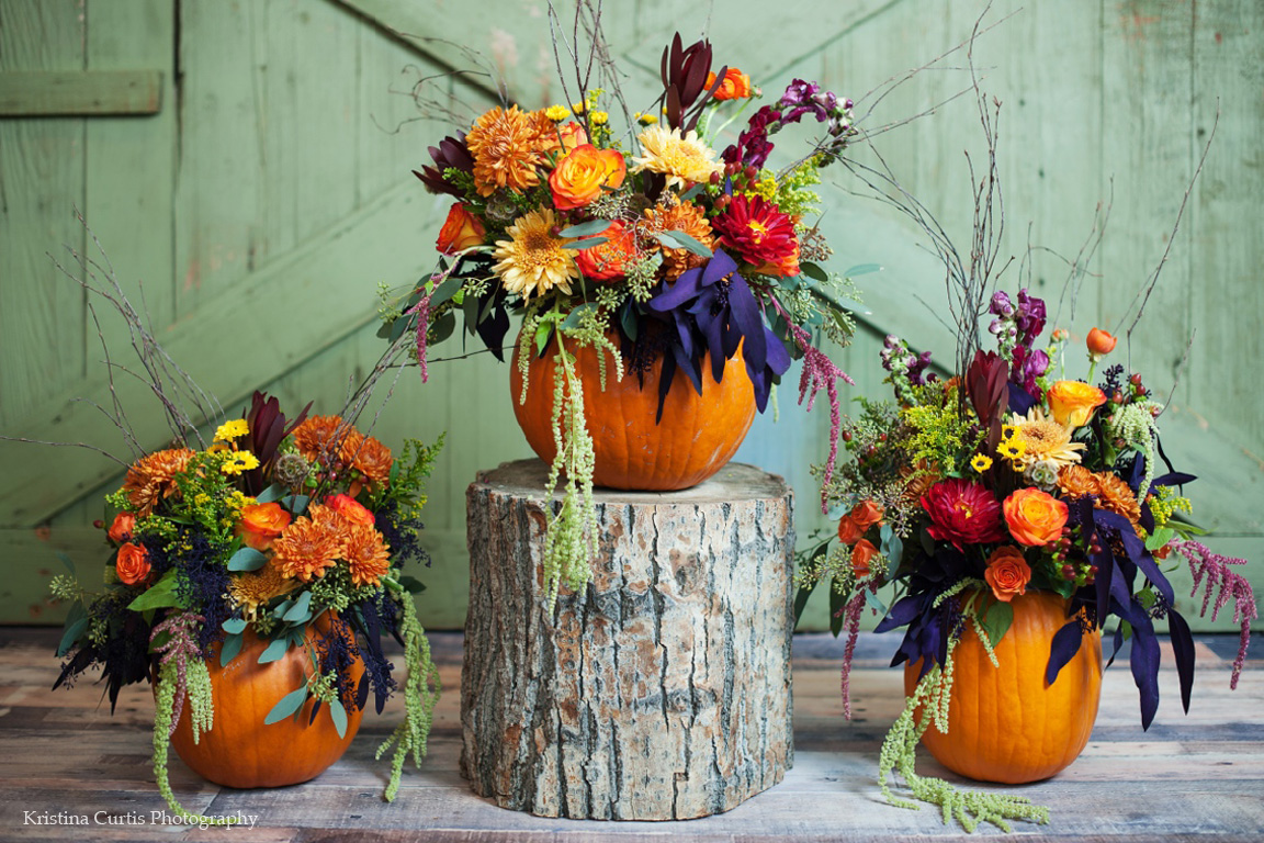 fall_wedding_flowers_31