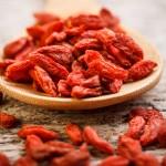 Goji – najzdravije bobice na svijetu