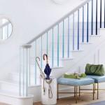 Dajte kreativni pečat vašim stepenicama