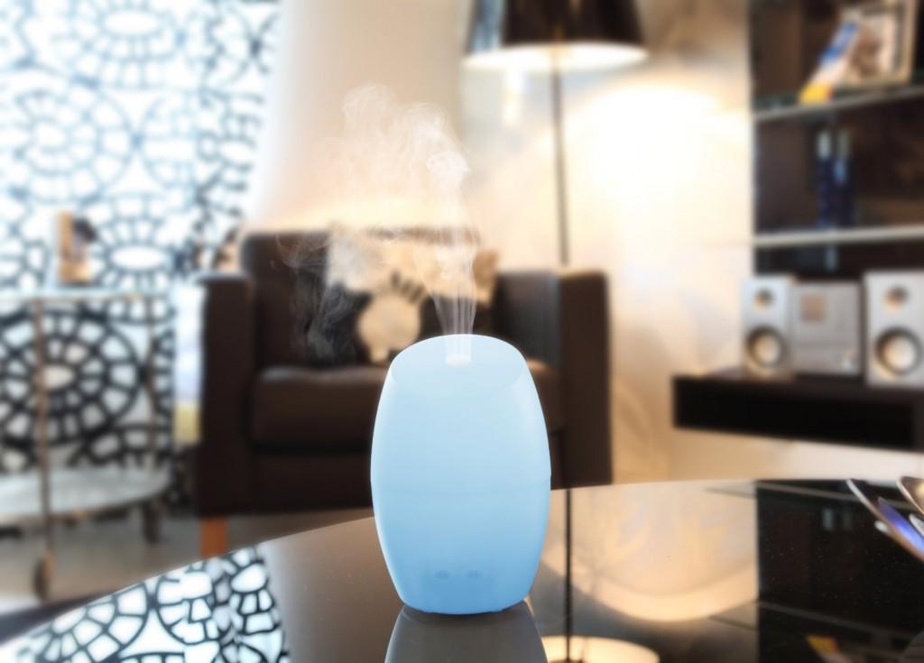 osvjezivaci-vazduha-za-dom