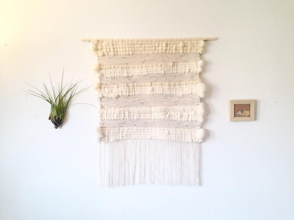 tekstilni-dekor-na-zidu