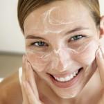 Naučite čitati sastav kozmetičkih preparata