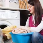 Savjeti kojih se treba pridržavati prilikom pranja veša