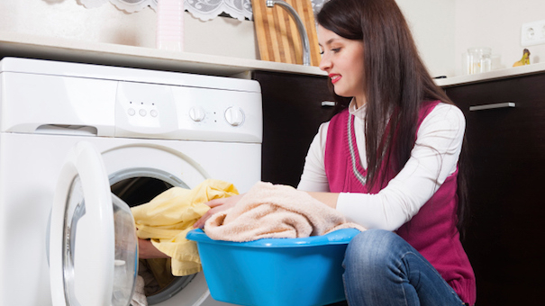 woman-doing-laundry-469754783-small