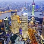 Najskuplji stan u Aziji prodat za 76,7 miliona dolara