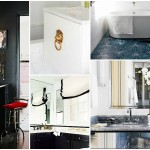 Dizajn kupatila – 5 najboljih trendova u 2015. godini