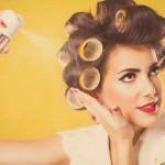 Neočekivane upotrebe laka za kosu koje će vam uštedjeti novac