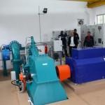 Proizvođači električne energije iz obnovljive energije u RS protiv uvođenja u sistem balansiranja električne energije