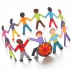 Danas Međunarodni dan osoba s invaliditetom