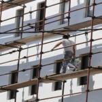 Počinje obuka za obavljanje energetskih pregleda zgrada