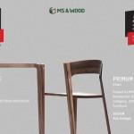 Namještaj iz Fojnice dobio dvije nagrade za dizajn na ovogodišnjem sajmu u Kelnu