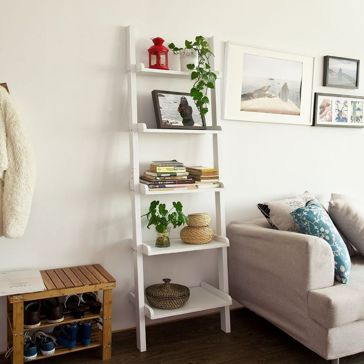 decorating-floor-to-ceiling-bookshelves-and-library-ladder-ikea-ideas-awesome-ladder-bookcase-for-bookshelves-ideas-corner-ladder-shelf-espresso-bookshelf-ladder-shelf-ladder-bookcase-ikea