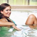 Balneoterapija – ugodno i zdravo