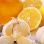 Pet važnih namirnica za ishranu tokom zime