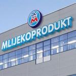 """""""Mlijekoprodukt"""" zadovoljava najviše standarde kvaliteta i bezbjednosti hrane"""