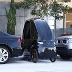 Velomobili su ekonomična i ekološka alternativa automobilima