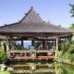 Prodaje se tropski raj koji je izgradio David Bowie