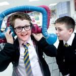 Mašta nema granica: Ove dječje inovacije će vas nasmijati od srca