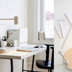 Ikeina lampa osvojila iF nagradu za dizajn