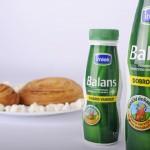 Balans plus jogurti za gastroenterološka odjeljenja Kliničkih centara u Sarajevu i Banjaluci