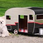 Za kućnog ljubimca samo najbolje: Pogledajte ove neodoljive kućice za pse