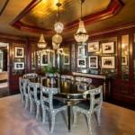 Pogledajte kako izgleda luksuzni stan Tommyja Hilfigera