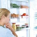 Kako iskoristiti hranu koju biste inače bacili