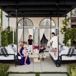 Sestre Kardashian pokazale nove domove: Da li vam se dopada njihova interpretacija luksuza?