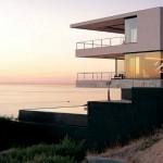 Remek djelo arhitekture u Južnoj Africi