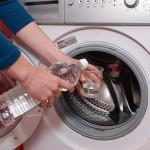 Evo kako ukloniti plijesan i neprijatan miris iz veš mašine