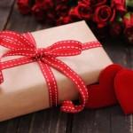 Dan za ljubav i najdraži poklon