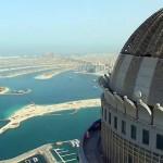 Dubai gradi najveću veletržnicu na svijetu za 8,2 milijardi dolara