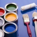 Greške koje radimo prilikom odabira boja za zidove