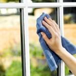 Riješite se vlage i plijesni u domu