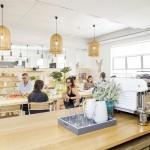 Airbnb u Sidneju: Kancelarije iz kojih ne biste izlazili