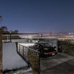 Kreativna integracija parkinga u stambeni prostor
