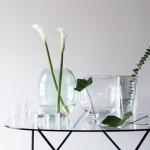 Kolekcija za dom koju ćete voljeti više od odjeće: H&M dekori su moderni, zanimljivi i razigrani