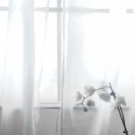 Pomoću LED sijalica: Kako napraviti imitaciju prozora u podrumu