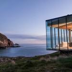 Savršeno odmaralište: Kuća na osami uz more