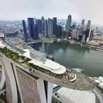 Najnovija analiza: 10 najskupljih gradova za život na svijetu