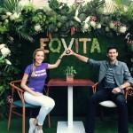 Novak i Jelena otvaraju restoran zdrave hrane u Monaku